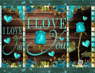 printable-potato-chip-bags-VALENTINES-DAY-GREETINGS-GIFTS-10