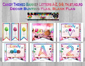 candy-themed-printable-party-banner-letters-a-z-0-9
