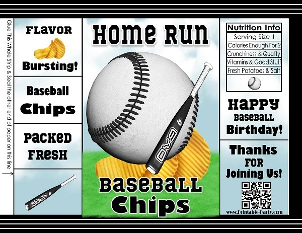 custom-chip-cookie-treat-favor-bags-potato-chip-baseball-printable2