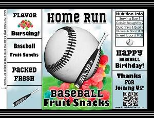 custom-chip-cookie-treat-favor-bags-potato-chip-basketball-printable