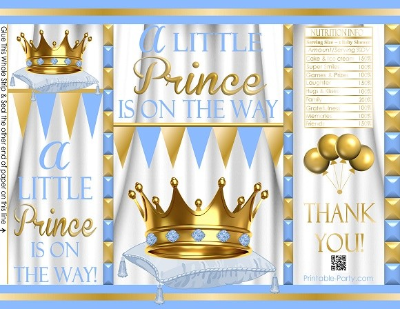printable-potato-chip-bags-prince-lightbluewhitegold-babyshower