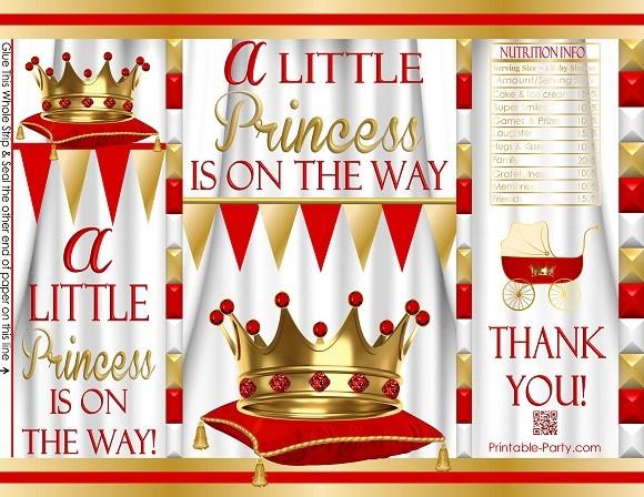 printable-potato-chip-bags-princess-royalredwhitegold-babyshower