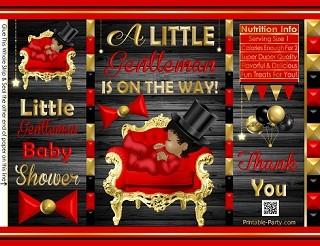 POTATO-chipbags-little-gentlemanBABY-SHOWERredblackgold2