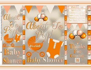 printable-potato-chip-bags-cookie-treat-favor-babyshowerpeachcreamorange-2