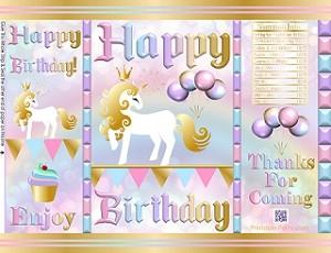 printable-potato-chip-favor-bags-birthday-unicorn-2