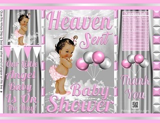 printable-potato-chip-bags-PINK-heaven-sent-Angel-GIRL-babyshower3