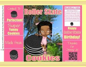 custom-chip-cookie-treat-favor-bags-potato-chips-baby-skate2-printable