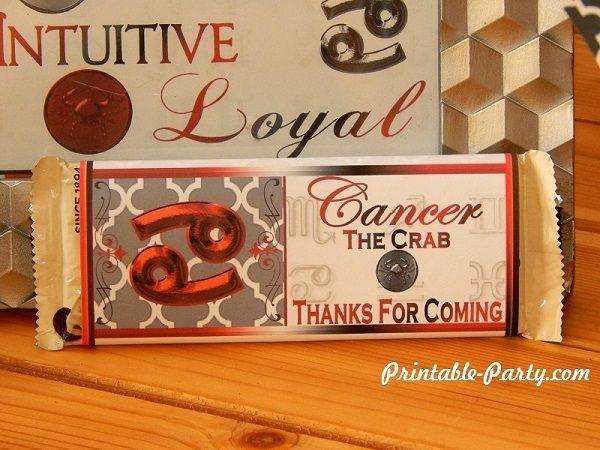 cancer-printable-zodiac-party-supplies-candy-bar-wrapper-favor