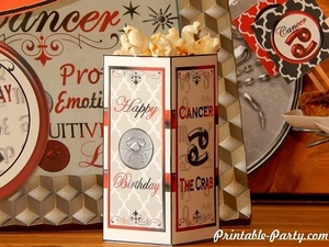 cancer-printable-zodiac-party-supplies-snack-box-favor