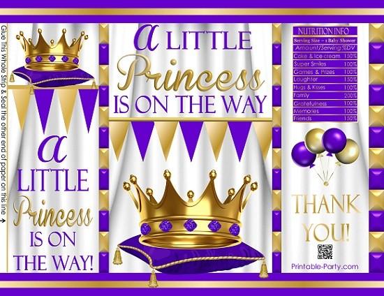 printable-potato-chip-bags-princess-purplewhitegold-babyshower2