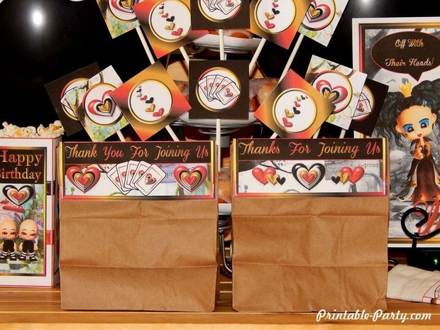 wonderland-queen-of-hearts-printable-party-bag-toppers