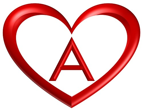 heart-shaped-printable-alphabet-letter-red-white