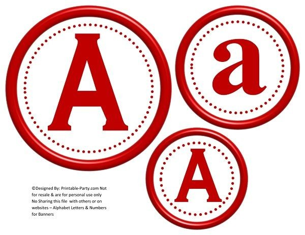 6-inch-dark-red-circle-printable-banner-letters-numbers-a-z-0-9