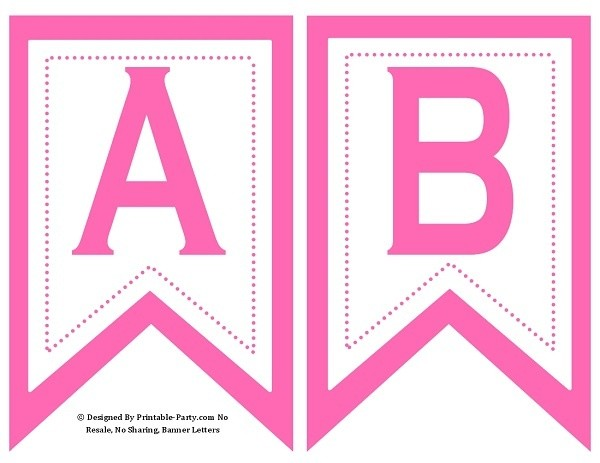 5-inch-swallowtail-pink-printable-banner-letters-a-z-0-9