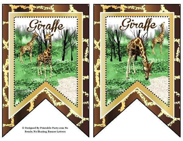 5-inch-swallowtail-giraffe-printable-banner-letters-a-z-0-9