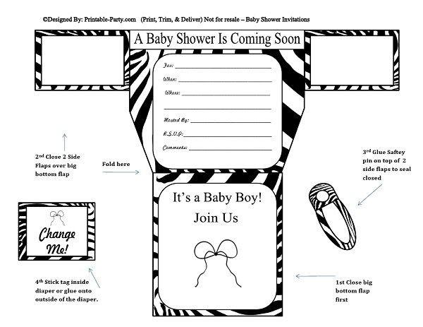 black-zebra-diaper-boy-printable-baby-shower-invitation