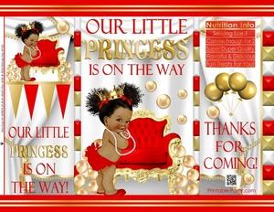 printable-potato-chip-bags-royal-princess-redgoldwhite-baby-shower