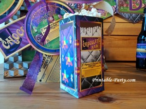 chocolate-factory-printable-party-supplies-snack-box