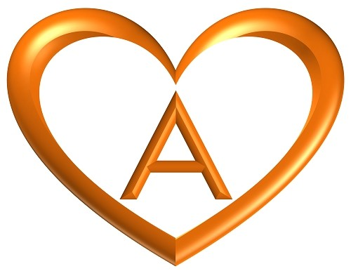 heart-shaped-printable-alphabet-letter-orange-white
