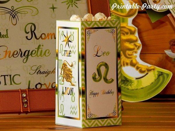 leo-printable-zodiac-party-supplies-snack-box-favor