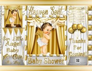 printable-potato-chip-favor-bags-goldheaven-babyshower3