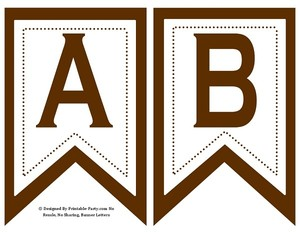 5-inch-swallowtail-brown-printable-banner-letters-a-z-0-9