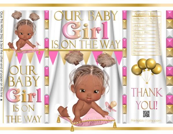 printable-potato-chip-bags-its-a-girl-pinkwhitegold-baby-shower3
