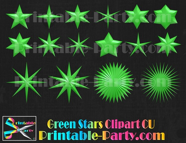 green-star-clipart-digital-graphics-commercial