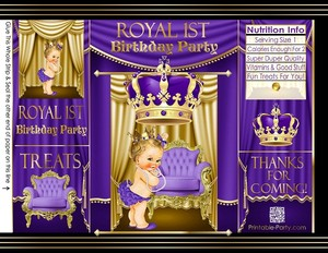 custom-chip-cookie-treat-favor-bags-potato-chip-royal-1st-birthday-princess-purple-blond