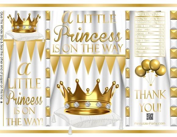 printable-potato-chip-bags-princess-royalwhitegold-babyshower