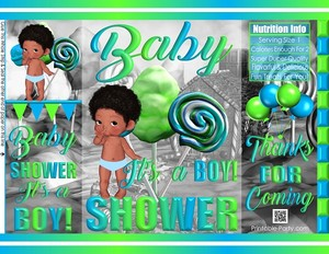 potato-chip-favor-bags-candy-land-baby-shower-boy