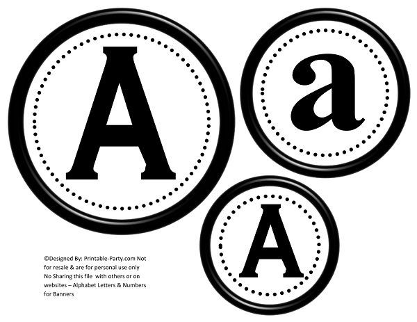 6-inch-black-circle-printable-banner-letters-numbers-a-z-0-9