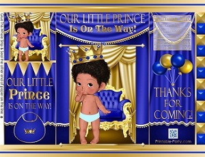 printable-chip-favor-bags-prince-royal-blue-gold-baby-shower-2