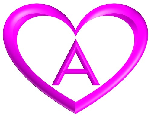 heart-shaped-printable-alphabet-letter-fushia-white