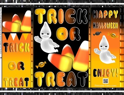 printable-chip-cookie-treat-favor-bags-potato-halloween-candy-corn