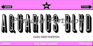 printable-aquarius-zodiac-sign-image-decoration-pink