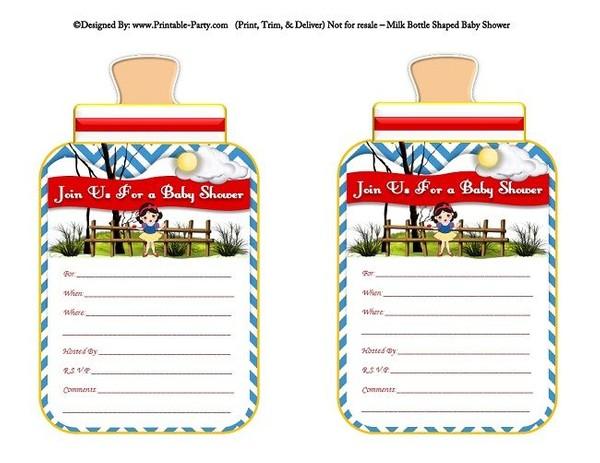 printable-snow-white-milk-bottle-shaped-baby-shower-invitations