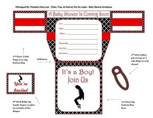michael-jackson-diaper-boy-printable-baby-shower-invitation
