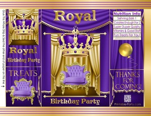 custom-chip-cookie-treat-favor-bags-personalized-potato-chip-royal-birthday-purple2