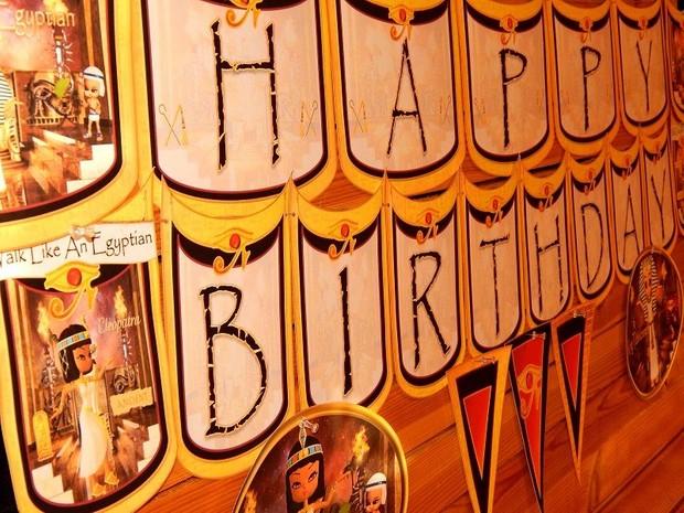 Walk-Like-An-Egyptian-Printable-Party-birthday-banner