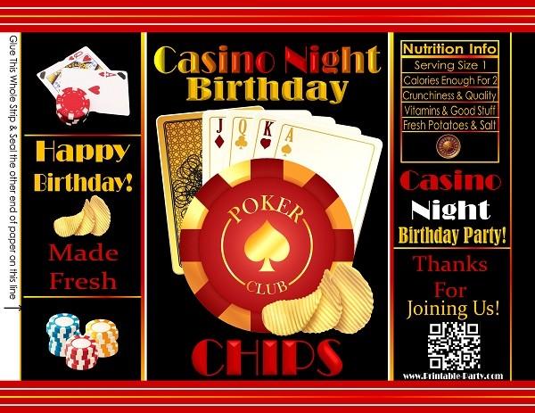 custom-chip-cookie-treat-favor-bags-potato-chips-casino3-printable