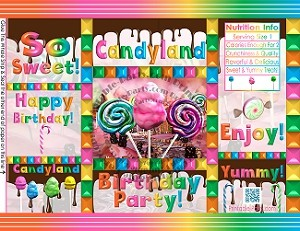 custom-chip-cookie-treat-favor-bags-potato-chips-candyland-printable