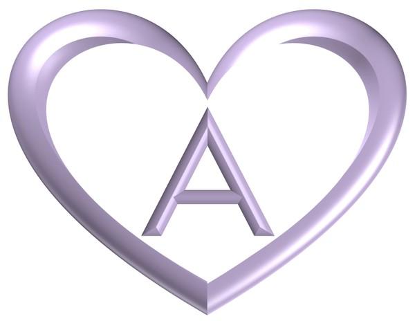 heart-shaped-printable-alphabet-letter-lavender-white