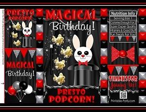 custom-chip-cookie-treat-favor-bags-potato-chip-magic-birthday