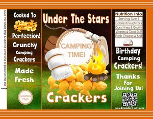 custom-chip-cookie-treat-favor-bags-potato-chips-camping-printable