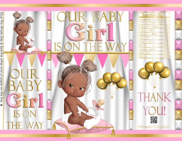 printable-potato-chip-bags-its-a-girl-pinkwhitegold-baby-shower2