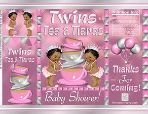 potato-chip-cookie-treat-favor-bags-babyshower-twins-tiara-tea