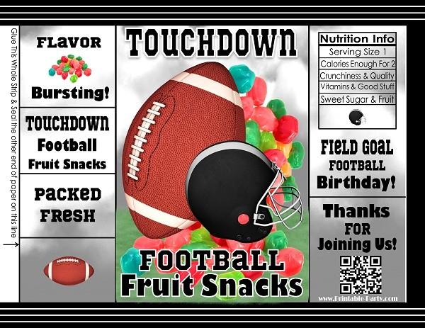 custom-chip-cookie-treat-favor-bags-potato-chip-football-printable