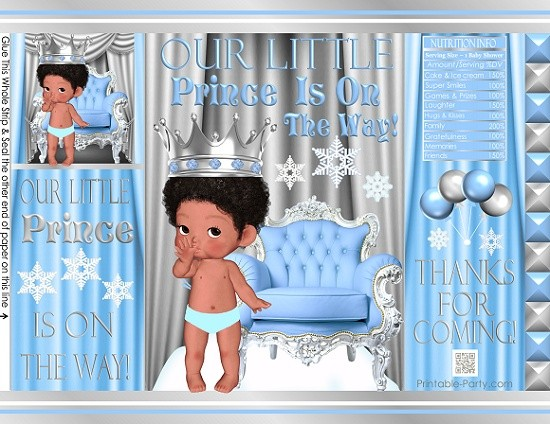 printable-chip-favor-bags-prince-royal-winter-blue-baby-shower