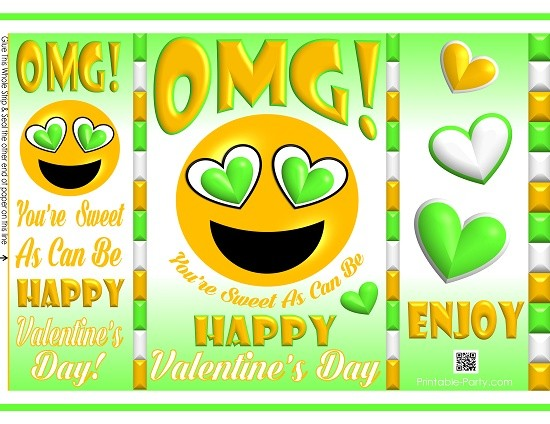 printable-potato-chip-bags-happy-valentines-day-gift-emoji-5
